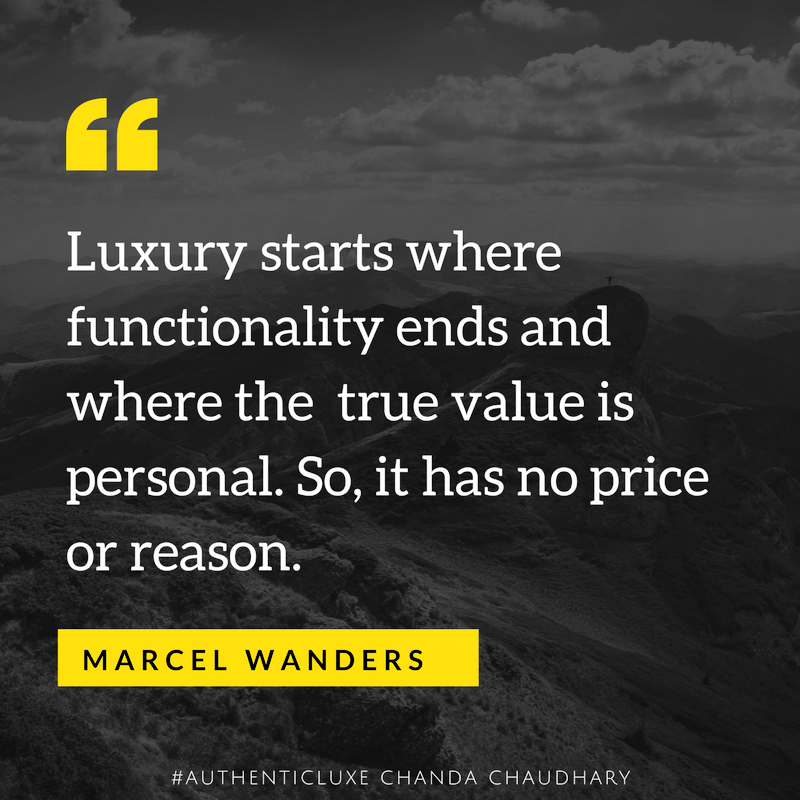 quotes-about-authentic-luxe-marcel-wanders