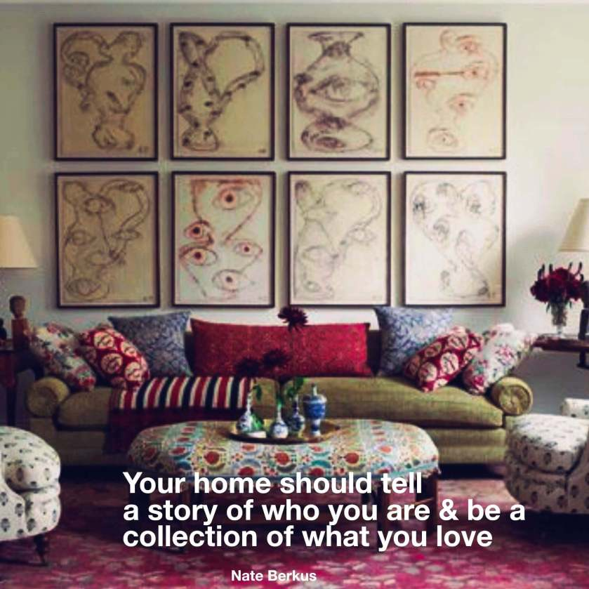 quotes-about-authentic-luxe-nate-berkus2