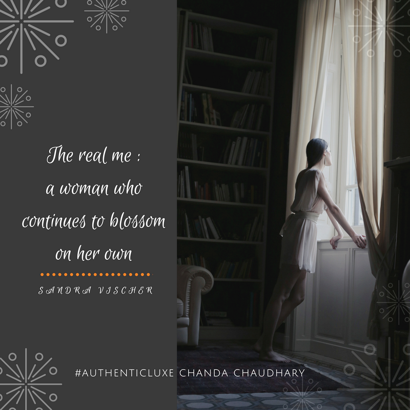 quotes-about-authentic-luxe-sandra-vischer