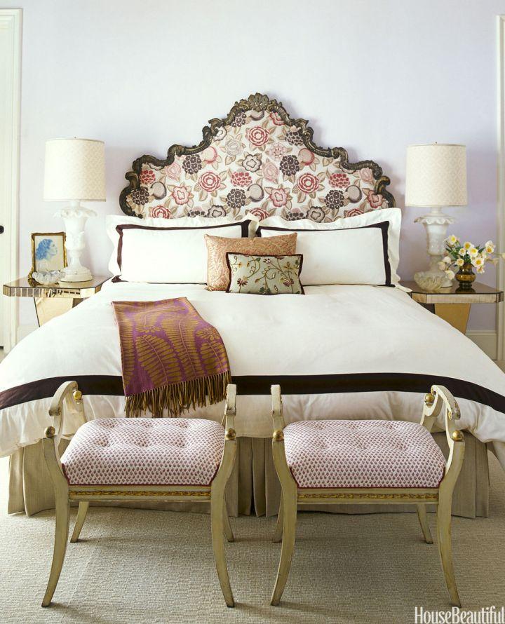 valentine-bedroom-ideas-add-secondary-seating