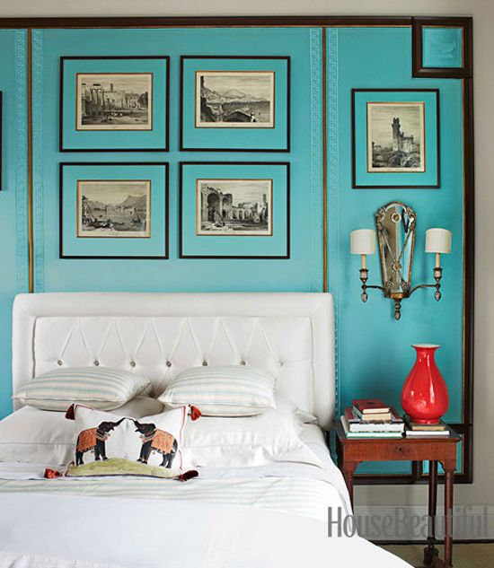 valentine-bedroom-ideas-collect-seperately-and-add-unexpected2