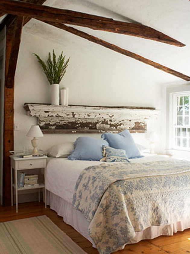 valentine-bedroom-ideas-cozy-go-natural