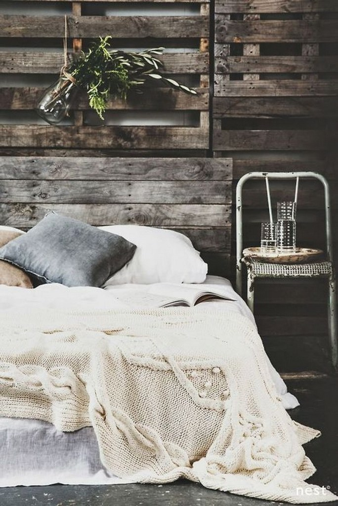 valentine-bedroom-ideas-cozy-go-natural2