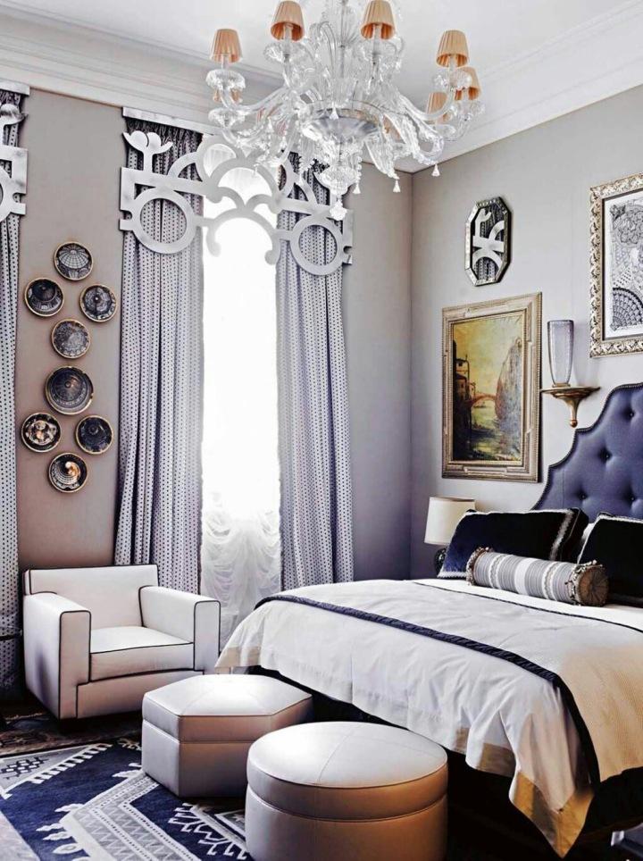 valentine-bedroom-ideas-curvy-is-better1