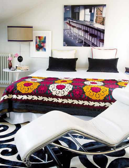 valentine-bedroom-ideas-curvy-is-better2