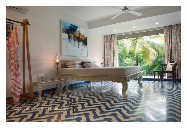 valentine-bedroom-ideas-go-cosy-textures-patterns1-2