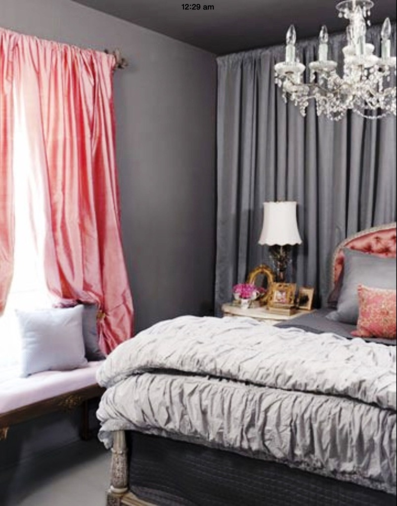 valentine-bedroom-ideas-go-cosy-textures-patterns2