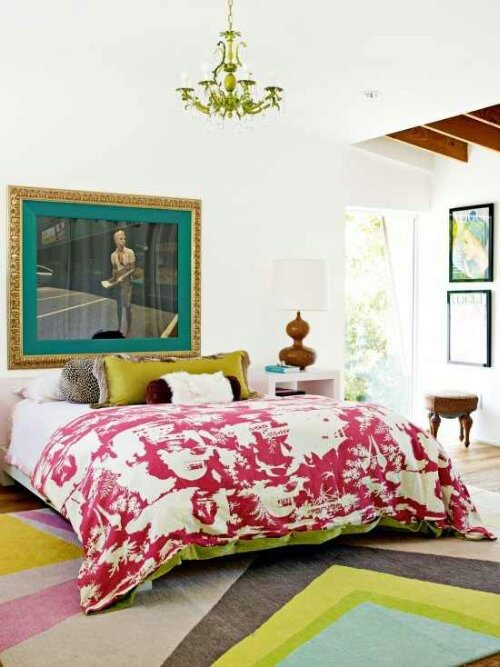 valentine-bedroom-ideas-go-cosy-textures-patterns3