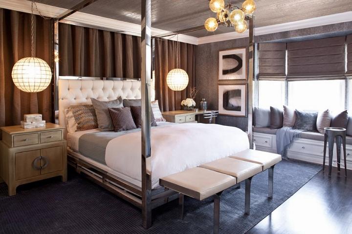 valentine-bedroom-ideas-light-it-up2