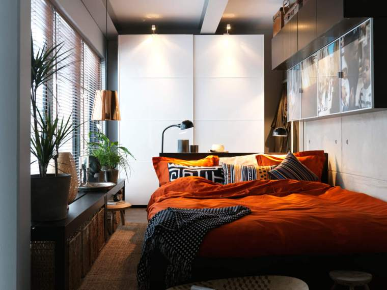 valentine-bedroom-ideas-light-it-up3