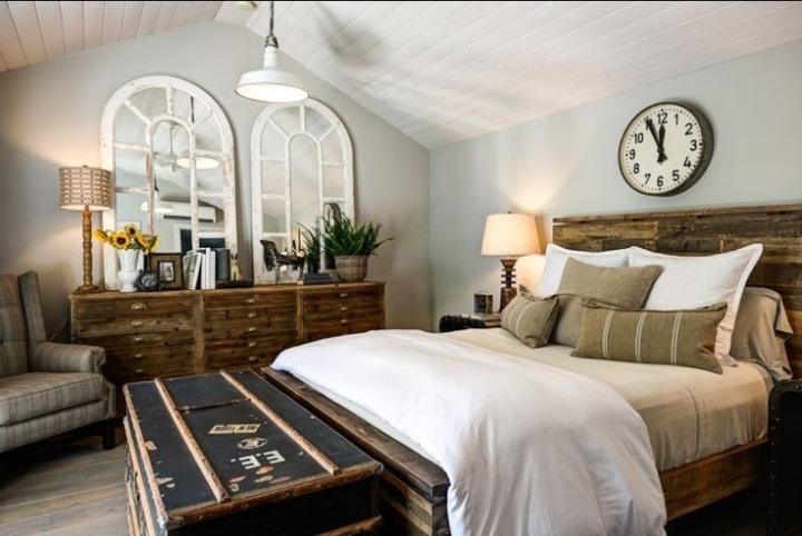 valentine-bedroom-ideas-mirrors-are-sexy2