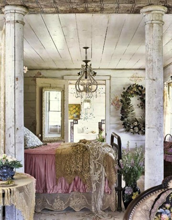 valentine-bedroom-ideas-unexpected-magic2