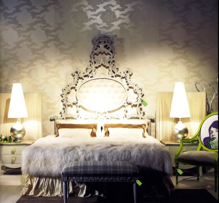 valentine-bedroom-ideas-unexpected-magic3