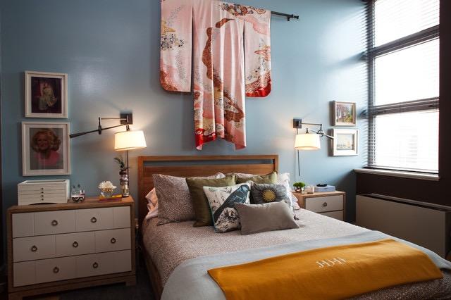 valentine-bedroom-ideas-vintage-love1