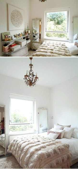 valentine-bedroom-ideas-vintage-love2