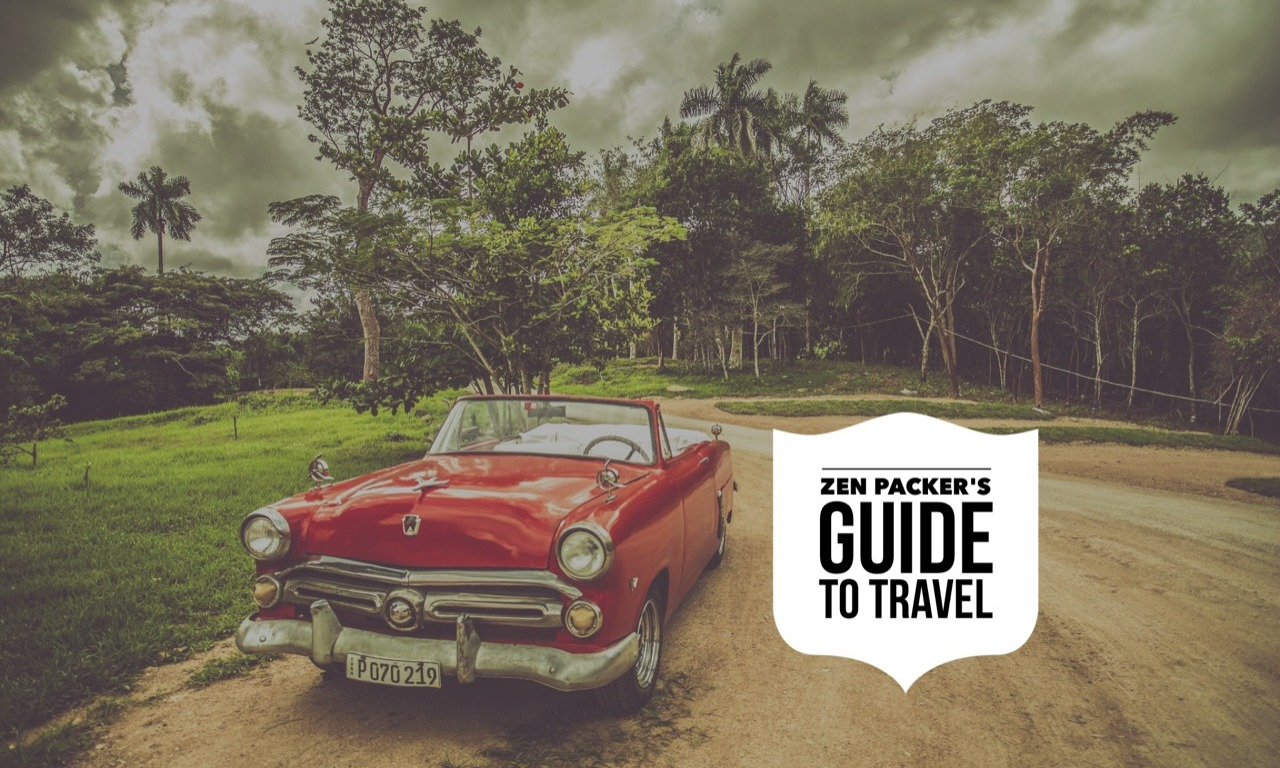 zen-packers-guide-to-travel-secret-to-memorable-travel