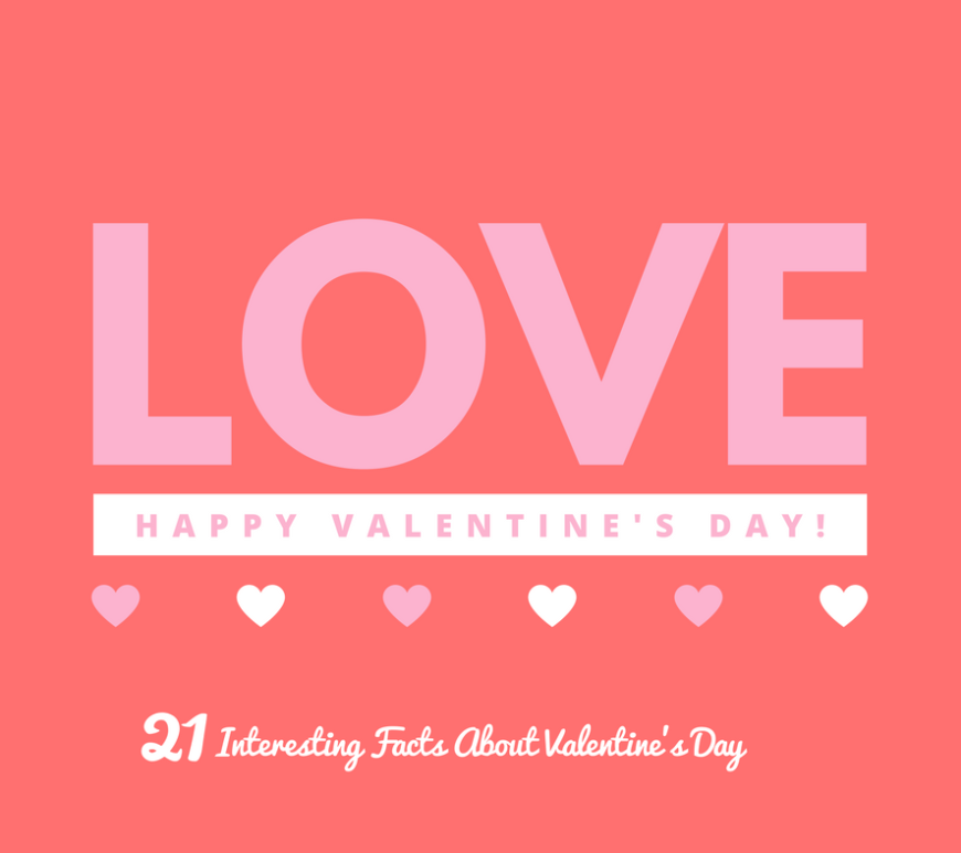 facts-about-valentines-day