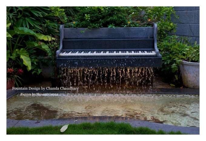 feng-shui-friendly-water-body-piano-fountain-chanda-blog