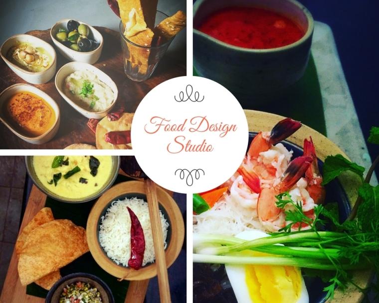 Goa's best restaurants
